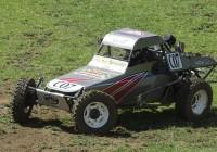 DSC7321