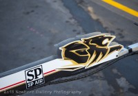 V8 Supercars-103