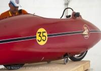 V8 Supercars-152