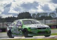 V8 Supercars-713