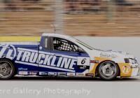 V8 Supercars-894