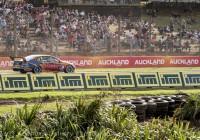 V8 Supercars-999