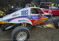 Woodhill 100-008-2