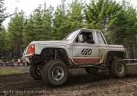 Woodhill 100-475