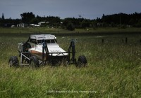 Counties Offroad 1-014