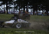 Counties Offroad 1-041