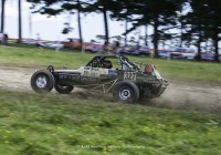 Counties Offroad 1-046