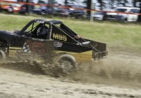 Counties Offroad 1-055