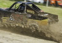 Counties Offroad 1-057