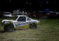 Counties Offroad 1-060
