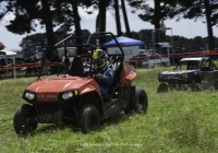 Counties Offroad 1-064