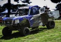 Counties Offroad 1-070