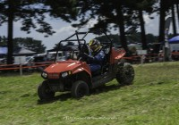 Counties Offroad 1-077