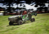 Counties Offroad 1-096
