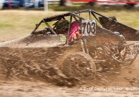 Counties-Offroad-1-147