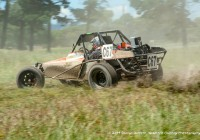 Counties-Offroad-1-207