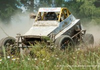 Counties-Offroad-1-219