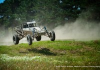 Counties-Offroad-1-241