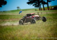Counties-Offroad-1-311
