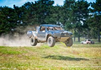 Counties-Offroad-1-324