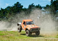 Counties-Offroad-1-336