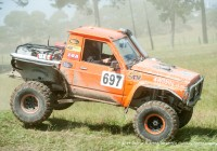 Counties-Offroad-1-446