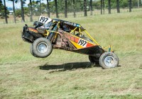 Counties-Offroad-1-465