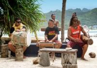 Rarotonga-007