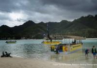 Rarotonga-008