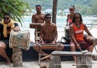 Rarotonga-138