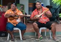 Rarotonga-571