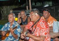 Rarotonga-617