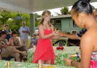 Rarotonga-806