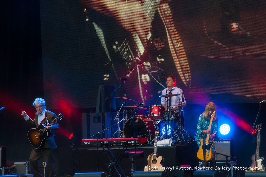 womad-2014-647