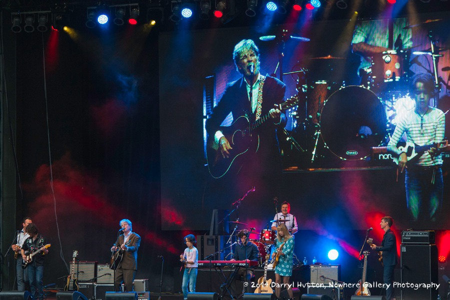 womad-2014-648